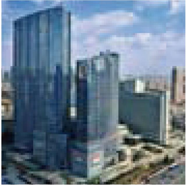 地址:青岛市市南区香港中路9号香格里拉中心办公楼